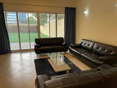 5 Bedroom Villa for Rent in Al Barsha, Dubai - Havana Villas Al Barsha