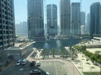 2 Bedroom Flat for Sale in Jumeirah Lake Towers (JLT), Dubai - The Best Deal