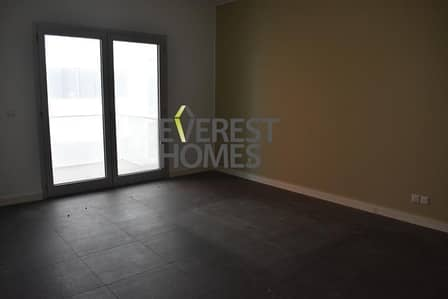 Luxurious 2 Bed - Free Chiller - Close to Metro - Al Barsha 1