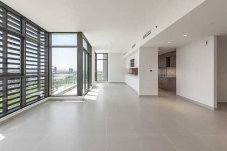 3 Bedroom Apartment for Sale in Dubai Hills Estate, Dubai - Exclusive | Rare Biggest 3 BR | Full park View