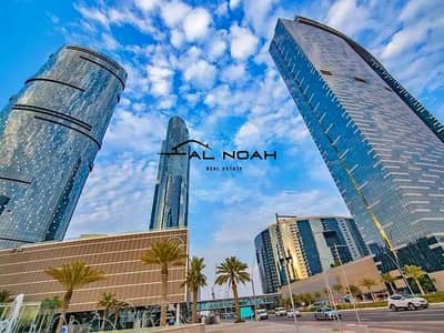 2 Bedroom Apartment for Sale in Al Reem Island, Abu Dhabi - Invest Now! Superb Deluxe 2 BR! Prime Amenities & Community!