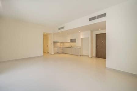 شقة 3 غرف نوم للبيع في دبي هيلز استيت، دبي - The Cheapest Brand New 3 BR   Pay 25% and move in