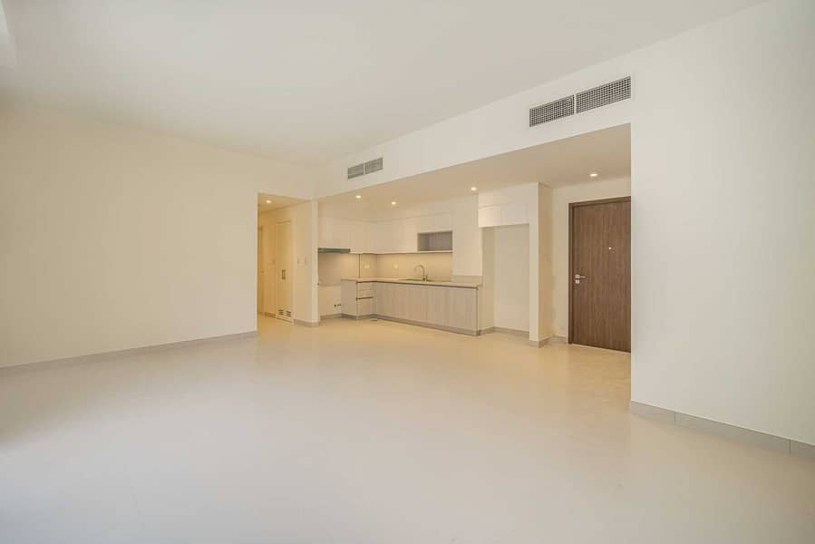The Cheapest Brand New 3 BR   Pay 25% and move in