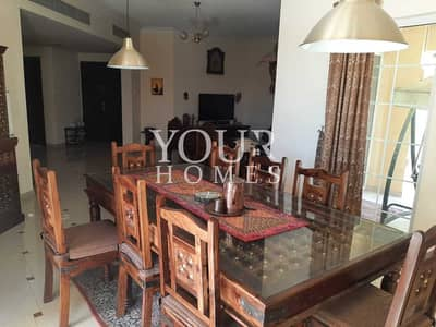 4 Bedroom Villa for Sale in Al Ghadeer, Abu Dhabi - Large 4 bed Townhouse for sale - Unfinished