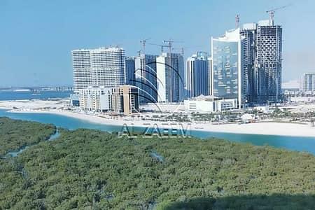 فلیٹ 2 غرفة نوم للبيع في جزيرة الريم، أبوظبي - ? HOT DEAL   Move-in Ready 2+M with Nice View ?