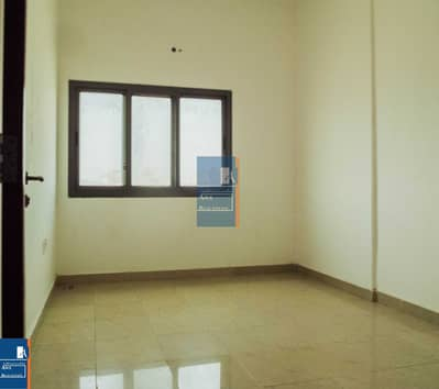 شقة 1 غرفة نوم للايجار في ديرة، دبي - Direct From Landlord | Flexible Payment | Neat and Clean 1 BHK Unit Near to Metro Station