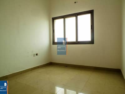 1 Bedroom Apartment for Rent in Deira, Dubai - Direct From Landlord | Flexible Payment | Spacious 1 BHK Unit Near to Metro Station