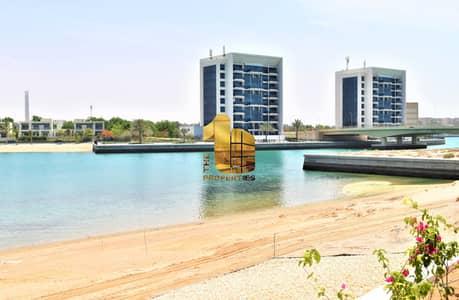 4 Bedroom Villa for Sale in Mina Al Arab, Ras Al Khaimah - Beachfront 4 Bedroom Independent Marbella Villa I 7 Years Master Community Charges Free I  2 % Title Deed Waiver