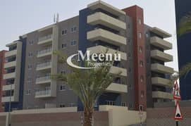 Stunning 1 Bedroom Apartment with  one payment and good location