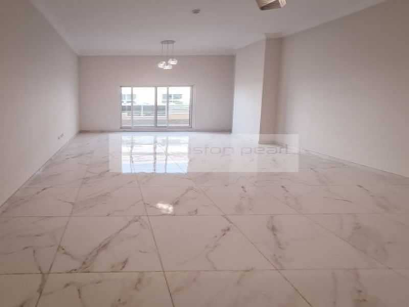 Brand New   Available  Closed To Down Town  2 BR
