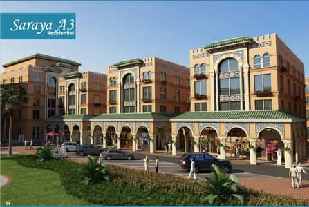 Buildings  in Sharja for sale cheapest price per sq.ft