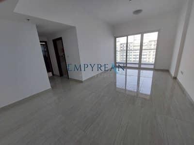 2 Bedroom Apartment for Sale in Al Furjan, Dubai - MULTIPLE UNITS AVAILABLE   BRAND NEW   MODERN