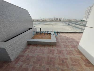 شقة 1 غرفة نوم للبيع في الفرجان، دبي - BRAND NEW   LARGE TERRACE   MULTIPLE UNITS