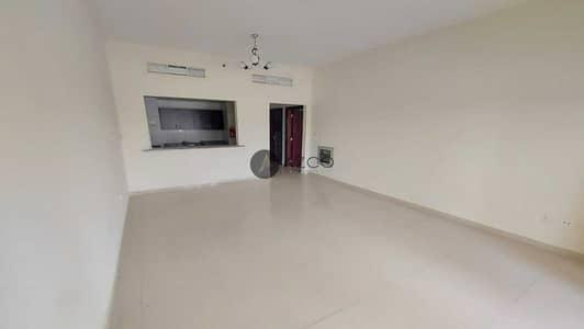 1 Bedroom Apartment for Rent in Jumeirah Village Circle (JVC), Dubai - Spacious Unit | Bright Interiors | Best location