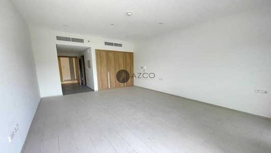 Studio for Rent in Arjan, Dubai - Spacious unit | 1 month free | Best location