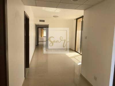 3 Bedroom Villa for Rent in Umm Al Sheif, Dubai - Very Specious 3 BR