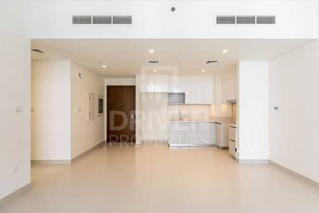 Ready to move in | Bright Apt | Pool View