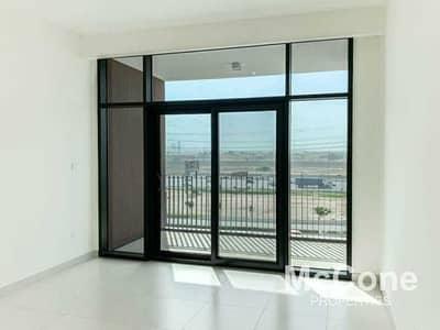 شقة 1 غرفة نوم للبيع في دبي هيلز استيت، دبي - Genuine Resale   Immaculate Finish   View Today