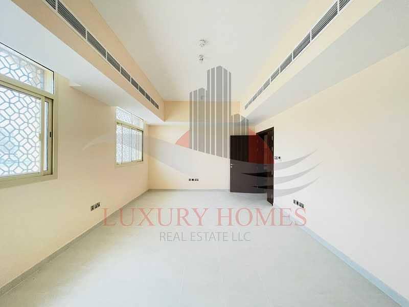 2 Brand New Triplex Villa with Quality Interior Near Al Ain Mall
