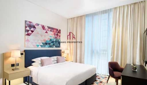 2 Bedroom Hotel Apartment for Rent in Al Barsha, Dubai - Hotel Apartment  No Commission  Bills Included  Furnished