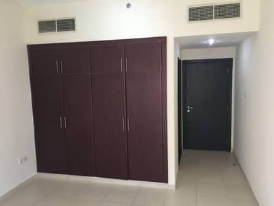 2 BHK w. Maids Flat in Al Barsha 1