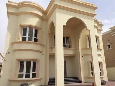 Luxurious 4 Bedroom Villa in Al Quoz