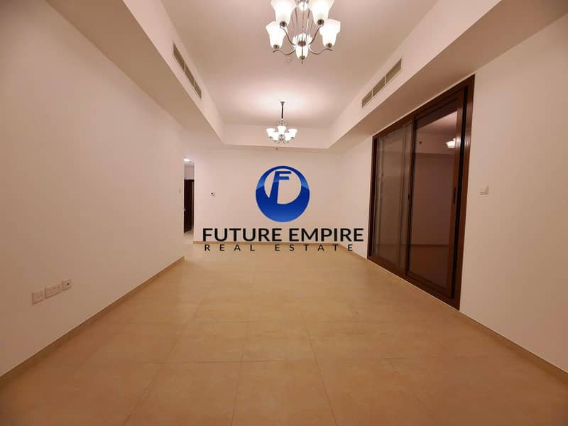 Spacious Apartment | Brand New 2BHK | With 1 Month Free