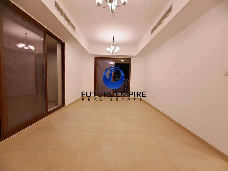 2 Spacious Apartment | Brand New 2BHK | With 1 Month Free