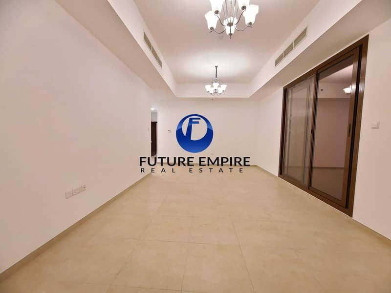 20 Spacious Apartment | Brand New 2BHK | With 1 Month Free