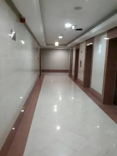 Apartment for investment in the luxry towers of Ajman one with an excellent income