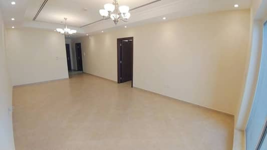 Large 1 Bedroom Apt in Al Barsha 1