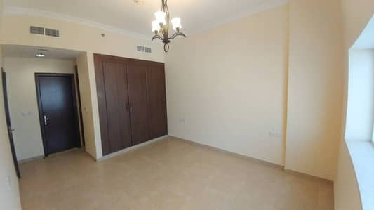 2 BHK Flat in Al Barsha 1