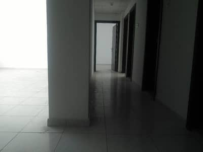 Spacious 2BHK Apartment available in Sharjah!