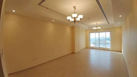 Large 2 Bedroom Apartment in Al Barsha 1