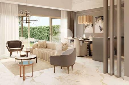 4 Bedroom Townhouse for Sale in Mohammed Bin Rashid City, Dubai - Luxury Townhouse/Meydan/ Best Deal/ Payment plan