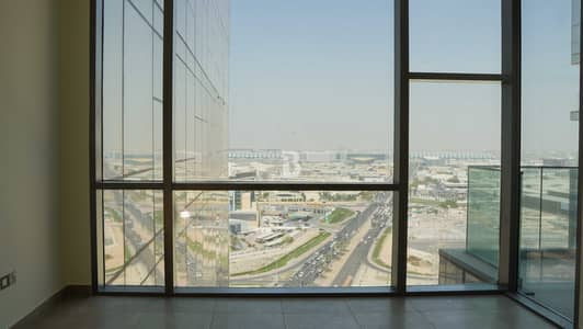 1 Bedroom Flat for Rent in Umm Ramool, Dubai - Excellent Quality 1 Bedroom Apartment with Balcony