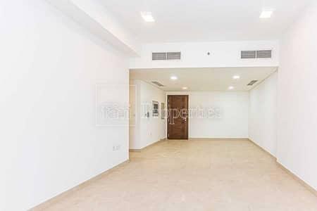 3 Bedroom Apartment for Sale in Al Furjan, Dubai - Spacious Apt, Near Metro, Maid's Room
