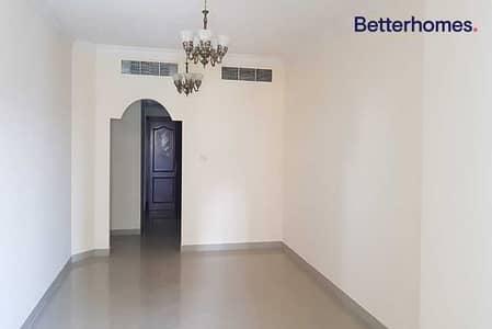شقة 3 غرف نوم للايجار في الخان، الشارقة - 3 bedrooms