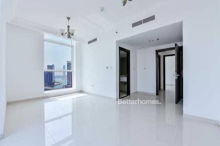 شقة 2 غرفة نوم للايجار في الخليج التجاري، دبي - 2 Bedroom | Best Location | 1 Month Free