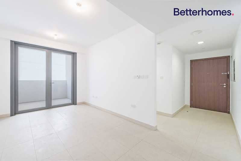 2 Ready to move in|Beach Access|One Bedroom