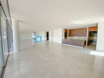 6 Bedroom Villa for Rent in Dubai Hills Estate, Dubai - Elevator Installed I Vastu Compliant I Hot Deal