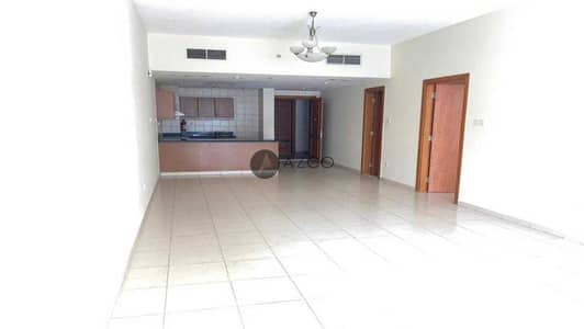 1 Bedroom Apartment for Rent in Jumeirah Village Circle (JVC), Dubai - High Quality | Spacious layout | Best Location