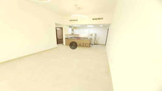 شقة 1 غرفة نوم للبيع في الفرجان، دبي - Bright Interiors | Spacious unit | Modern design