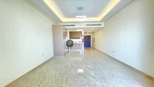 استوديو  للبيع في أرجان، دبي - Unique Layout | High Quality | Best Location