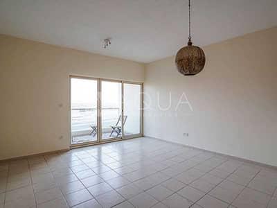 فلیٹ 1 غرفة نوم للبيع في الروضة، دبي - Race course | Vastu compliant | Vacant now