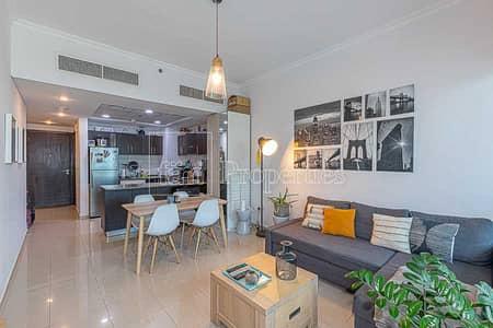 شقة 1 غرفة نوم للبيع في دبي مارينا، دبي - INVESTMENT DEAL | CLOSE TO BEACH | UPGRADE