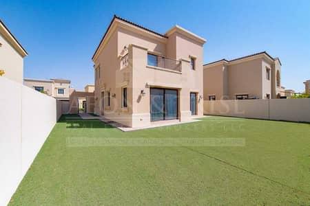 فیلا 4 غرف نوم للبيع في المرابع العربية 2، دبي - Huge Plot I Best priced I 4+maid