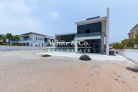 7 Bedroom Villa for Sale in Dubai Hills Estate, Dubai - Best Location|Modern|View Today