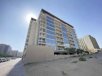شقة 1 غرفة نوم للبيع في واحة دبي للسيليكون، دبي - Reday To move 1BR For Sale on Post Handover Plan