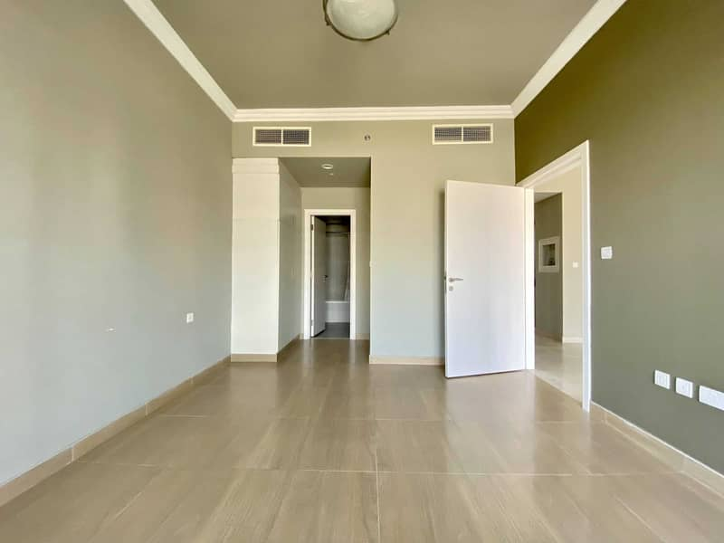2 Reday To move 1BR For Sale on Post Handover Plan